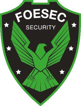 FOESEC